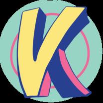 Virtual-K