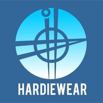 HARDIEWEAR