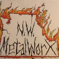 NW Metalworx Music